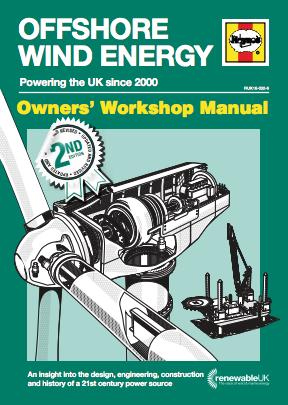 RUK Owners' Workshop Manual
