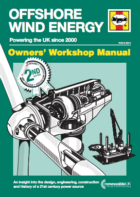 RUK Owners' Workshop Manual