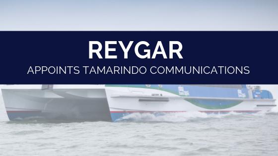 Reygar blog graphic 3