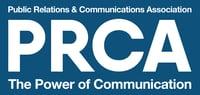 PRCA member