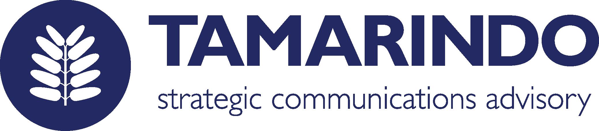 Tamarindo Comms logo